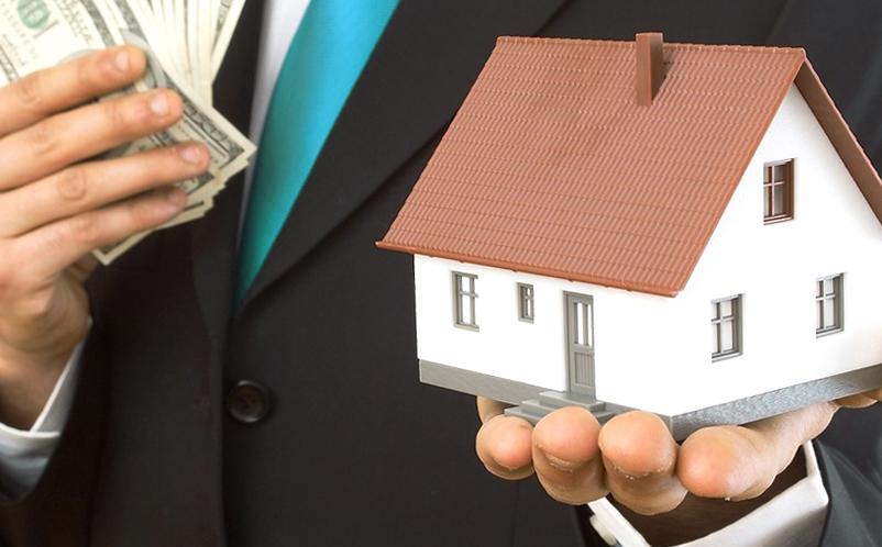 смотрел аренда земли и предпринимательство как сообщила