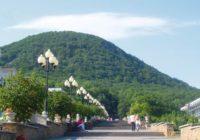 Программу Кэшбэк за туры по России ожидает второй этап