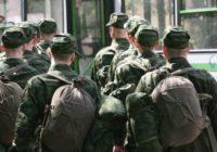 Клятва на верность Отечеству прозвучит в Пятигорске