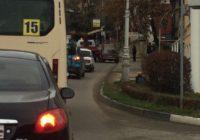 В Кисловодске эвакуаторы крадут машины