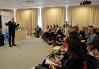 В Кисловодске открылся Международный Конгресс Спа и Веллнесс