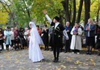 Поэтический митинг в честь Коста Хетагурова провели в Пятигорске