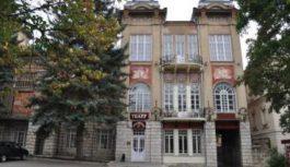Пятигорский театр оперетты ставит Цыганского барона