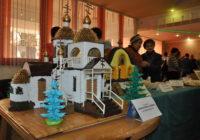 Фестиваль Солнечный ветер собрал таланты в Ессентуках