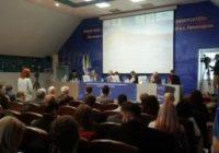 Меры противодействия терроризму обсуждают в Пятигорске