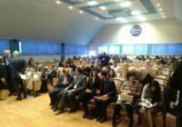 Противодействие международному терроризму обсуждают в Пятигорске