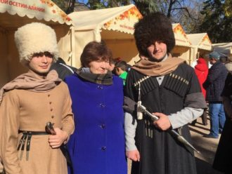 Электрики частные объявления москва объявления куплю рублево-успенское