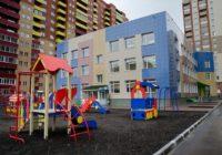 Три школы будут введены в эксплуатацию на Ставрополье