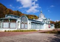 В Пушкинской галерее Железноводска откроется выставка