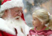 Акция Исполни мечту ребенка пройдет в Пятигорске