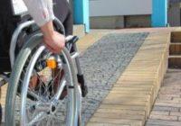 В Пятигорске прошло заседание комитета по делам инвалидов
