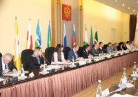 В Ессентуках прошло заседание Общественного совета