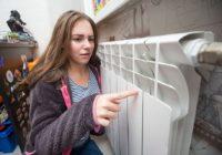Ессентукские студенты остались без отопления