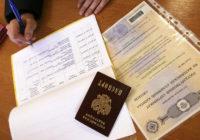 Сертификат на МСК получили 160 тысяч ставропольских мам