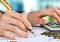 Перерасчет страховой пенсии с учетом нестраховых периодов
