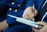 Кисловодская прокуратура выявила нарушение федерального закона