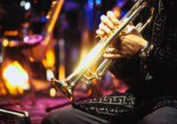 В Пятигорске пройдет джазовый фестиваль