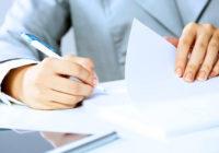 Как можно распоряжаться средствами по родовому сертификату
