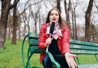 Ессентучанка вышла в полуфинал вокального конкурса