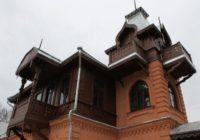Музей Солженицына приглашает на лекцию