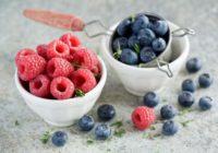 Проект по выращиванию тепличных ягод реализуют на Ставрополье