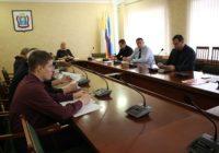 Заседание антинаркотической комиссии прошло в Кисловодске