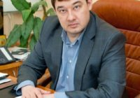 Владимир Грицаев – бизнесмен, коммунальщик, депутат…
