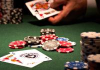 Жители против казино. Учтут ли их мнение при принятии решения?