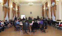 Дума Ессентуков отказалась повышать налог на имущество физлиц