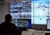 20 млн потратят в Кисловодске на систему Безопасный город