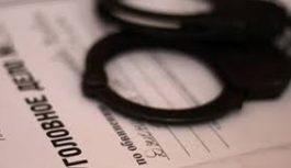 Кисловодчанка отомстила знакомому, обвинив его в изнасиловании