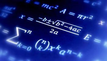 Математики из Пятигорска признаны лучшими в крае