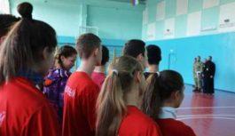 Спартакиада православной молодежи прошла Пятигорске