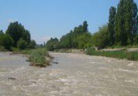 Ставрополье готовится к паводковому периоду