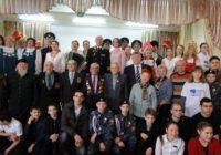 В Кисловодске отметили 75-летие со дня освобождения города