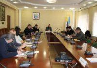 Борьбу с незаконной торговлей в нацпарке обсудили в Кисловодске