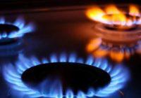 Шесть человек отравились угарным газом