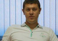 Пятигорский депутат осужден за мошенничество