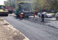 На Ставрополье украли 70 млн, выделенных на ремонт дорог