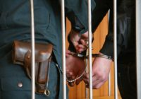 Пятигорчанина обвиняют в убийстве отца