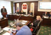 Пятигорский депутат досрочно сложил полномочия