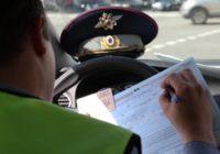 Рейдовые мероприятия проведены в Пятигорске