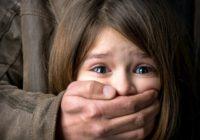 Житель Кисловодска изнасиловал 9 несовершеннолетних