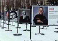 Герои России, какими их не видел никто