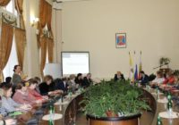 В Ессентуках обсудили механизм взимания курортного сбора