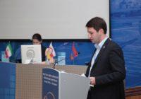 Трибуна депутата – Давид Саградов