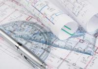 В Кисловодске хотят восстановить здание первой школы