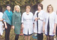 Краевая специализированная психиатрическая больница №3