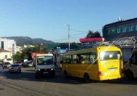 Рейтинг водителей общественного транспорта