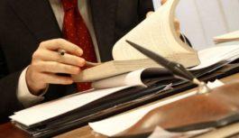 На что требуется нотариально заверенное согласие супруга
